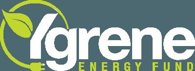 Ygrene Energy Found
