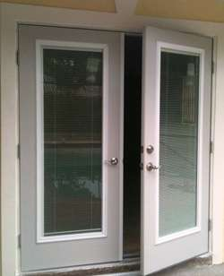 Hurricane Doors – Boca Raton
